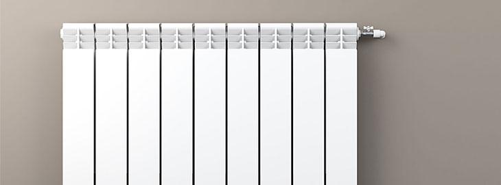 Instalaci n de radiadores en pamplona y navarra - Instalacion de calefaccion por radiadores ...